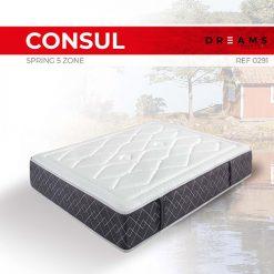 Colchon Consul