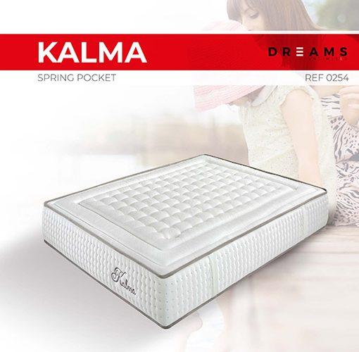 Colchon Kalma