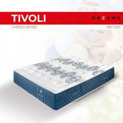 Colchon Tivoli