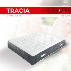 Colchon Tracia