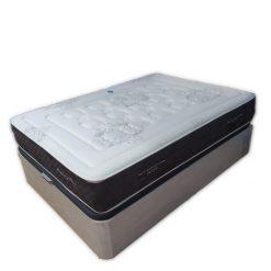 Canape XL y memory plus