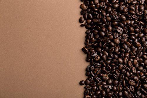 La cafeina no es recomendada antes de dormir.