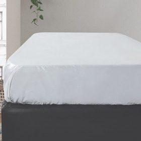 Protector de colchón